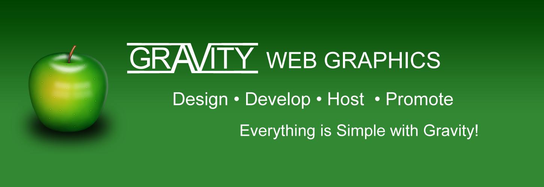 Web Design Logo Text